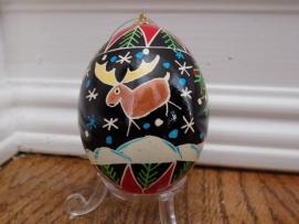 ukraine eggs 2016-01-24 010