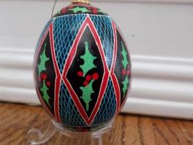 ukraine eggs 2016-01-24 013