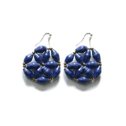 eternity-earring-navy-product-image_grande