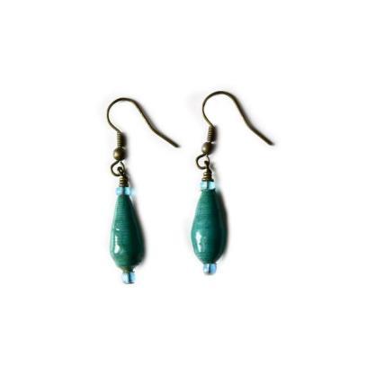 teal-drop-earrings-product-image_grande